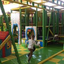 trampolinove ihriska (11).jpg