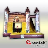 inflatable combos reatek (16).jpg