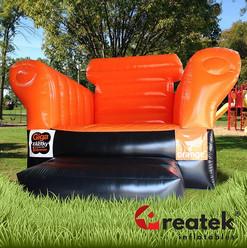 inflatable replicas (6).jpg