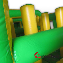 inflatable obstacle course reatek (12).j