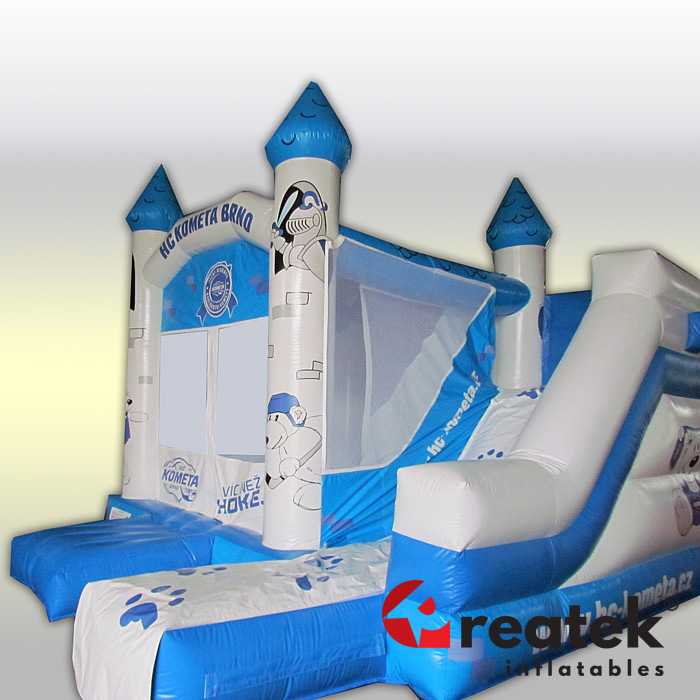 inflatable combos reatek (15)