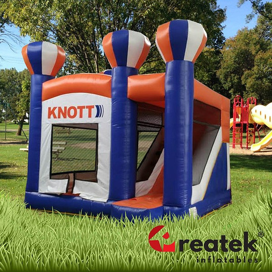 inflatable castles with slides (9).jpg