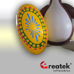 inflatable replicas reatek (9).jpg