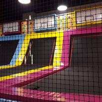 trampolinove ihriska (2).jpeg