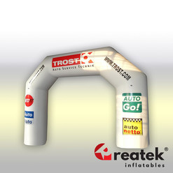 inflatable arches reatek (39).jpg
