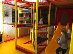 indoor playgrounds reatek (87).jpg