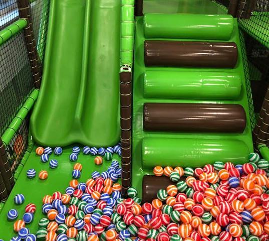 indoor playgrounds reatek (97).jpg