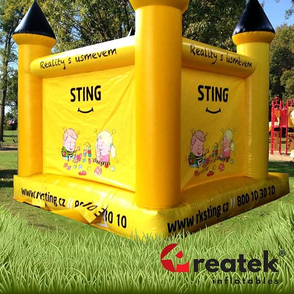 inflatable branded moonwalks reatek (8).