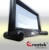 inflatable screens reatek (2).jpg