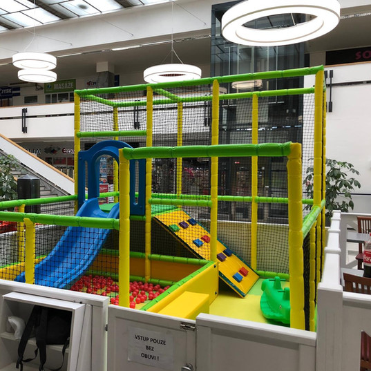 indoor playgrounds reatek (51).jpg