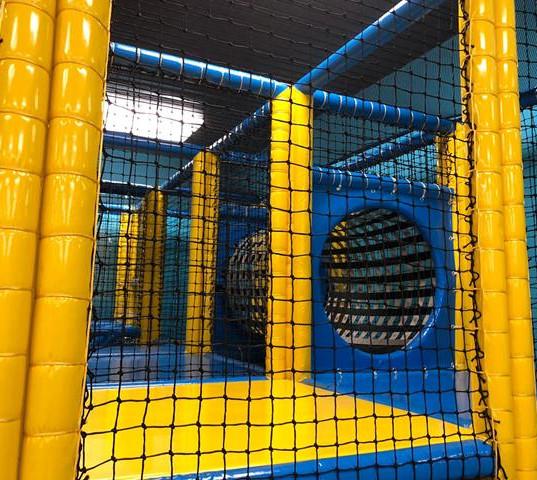 indoor playgrounds reatek (42).jpg