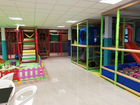 indoor playgrounds reatek (10).jpg