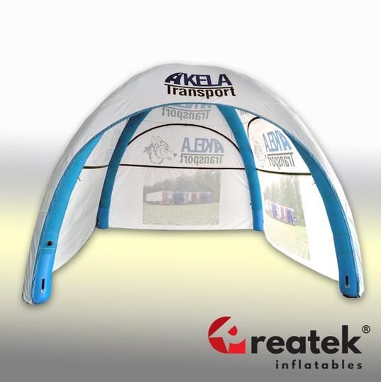 inflatable tents reatek (24).jpg