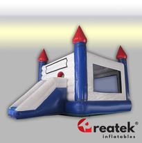 inflatable combos reatek (19).jpg