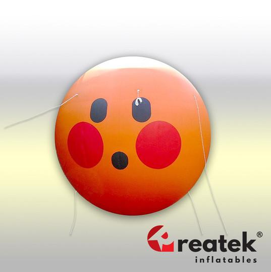 heliove balony reatek (31).jpg