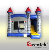 inflatable combos reatek (11).jpg