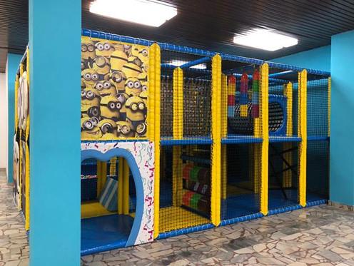 indoor playgrounds reatek (37).jpg