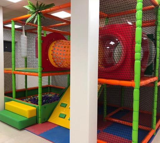 indoor playgrounds reatek (66).jpg