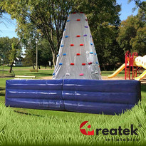 inflatable games reatek (27).jpg