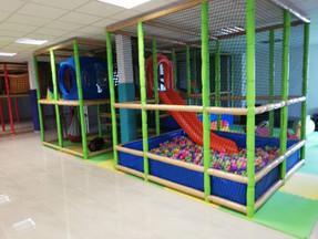 indoor playgrounds reatek (9).jpg