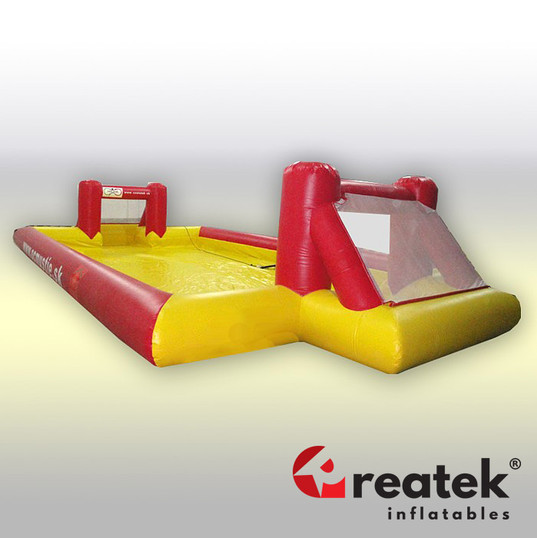 inflatable games reatek (11).jpg