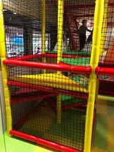 indoor playgrounds reatek (23).jpg