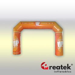 inflatable arches reatek (16).jpg