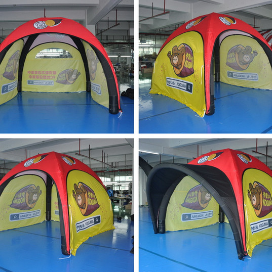 pneumatic inflatable tents reatek (122).