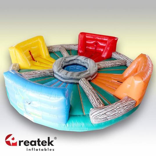 inflatable games reatek (7).jpg