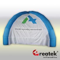 inflatable spider tents reatek svk (2).j