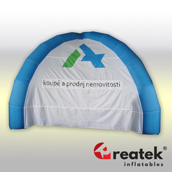 inflatable spider tents reatek svk (2).j