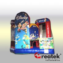 inflatable combos reatek (8).jpg