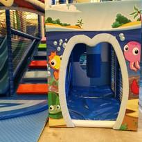 indoor playgrounds reatek (19).jpg