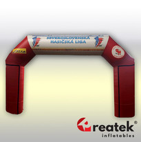 inflatable arches reatek (49).jpg
