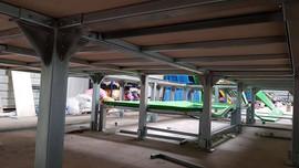 vyroba trampolin (5).jpg