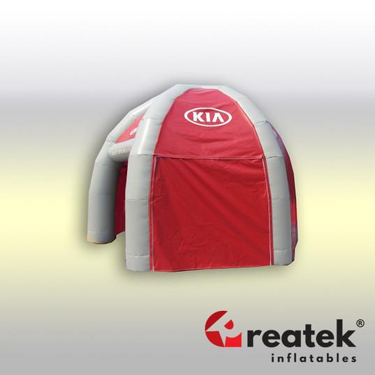 inflatable spider tents reatek svk (8).j