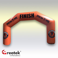 inflatable arches reatek (13)