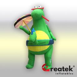 inflatable replicas reatek (15).jpg