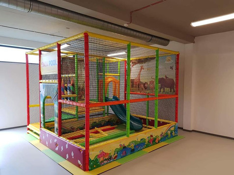 indoor playgrounds reatek (60).jpg