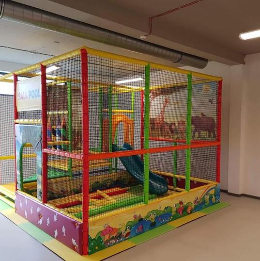 indoor playgrounds reatek (60).jpg