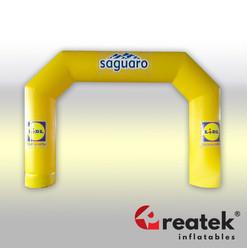 inflatable arches reatek (1).jpg
