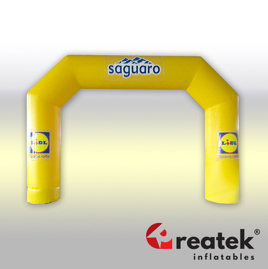 inflatable arches reatek (1).jpg