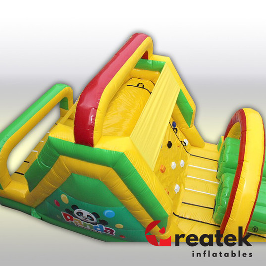 inflatable obstacle course reatek (2).jp