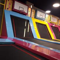 trampolinove ihriska (3).jpeg