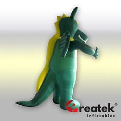 inflatable replicas reatek (14).jpg