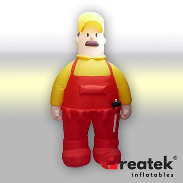 inflatable replicas reatek (2).jpg