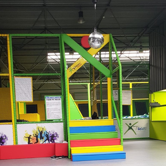 trampolinove ihriska (13).jpeg