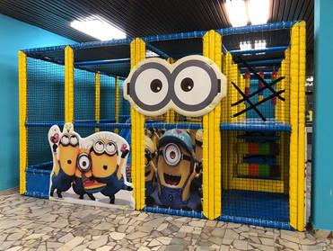 indoor playgrounds reatek (36).jpg