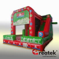inflatable combo MM.jpg
