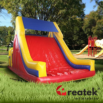 inflatable obstacle course reatek (28).J